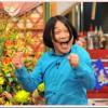 お笑い芸人永野ラッセンとイワシで月収いくら?ネタ動画とBGMは?