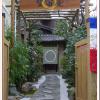 京都桜の穴場は真如堂!地元民がオススメする周辺ランチやカフェは?