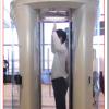 ベルギー空港のテロ理由とボディスキャナーによる東京成田羽田の対策は?