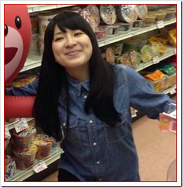 【ロコ・ソラーレ】鈴木夕湖【カーリング】10 YouTube動画>25本 ->画像>203枚