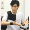 武内駿輔の身長や体重は?かっこいい声と画像あり!
