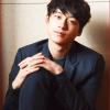 とと姉ちゃん星野武蔵役に坂口健太郎!常子と恋愛はどうなる?【ネタバレ感想あり】