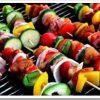 GWバーベキューおすすめ野菜や量の選び方は?準備や焼き方、切り方は?