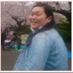 猫塾田辺智加は毎日がモテキ!元渋谷ギャルのネタ動画と彼氏とのブス画像?