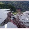 熊本地震交通網(一般道・高速道路・JR・私鉄・航空会社・空港)の被害状況と通行・運行確認まとめ!