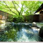 由布院温泉の被害状況や地震影響は?GWの九州旅行や観光は大丈夫?