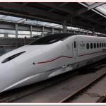 GW九州新幹線復旧後の観光や旅行は大丈夫?沿線の被害状況は?