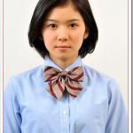 松岡茉優の高校時代のマル秘エピソード俳句!性格や友達や彼氏は?