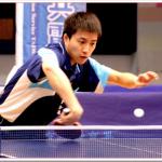 福原愛の台湾の結婚相手はどんな卓球選手?試合動画や世界ランキングは?