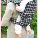 自転車赤ちゃんおんぶひもで転倒事故の責任は母親か運転手か?どっちが悪いの?