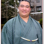 稀勢の里横綱の条件は?大相撲夏場所で白鳳に勝つための秘策!