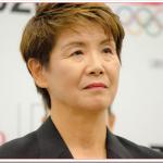 リオ五輪シンクロメダル予想?代表メンバーの名前とライバル国は?【動画や画像あり】